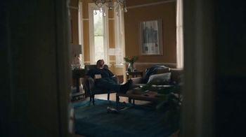 Realtor.com TV Spot, 'Dream-In Home' - Thumbnail 7
