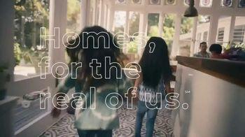 Realtor.com TV Spot, 'Dream-In Home' - Thumbnail 8