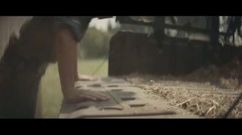 Can-Am TV Spot, 'Work to Be Done' - Thumbnail 2