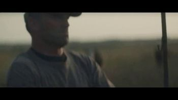 Can-Am TV Spot, 'Work to Be Done' - Thumbnail 6