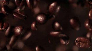 Dunkin' Donuts Microblend Series TV Spot, 'Explorer Blend' - Thumbnail 3