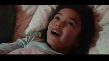 Kinder Joy TV Spot, 'Sorpresas' canción de Brenton Wood [Spanish] - Thumbnail 1
