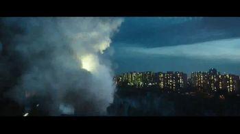 Shazam! - Alternate Trailer 91