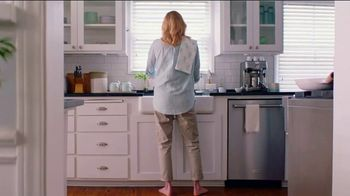 Grove Collaborative TV Spot, 'Fresh and Healthy: Mrs. Meyer's Cleaning Kit' - Thumbnail 1