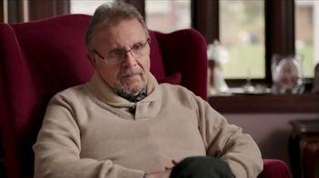 UPMC TV Spot, 'Gary's Story' - Thumbnail 1
