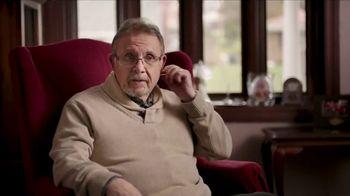 UPMC TV Spot, 'Gary's Story'