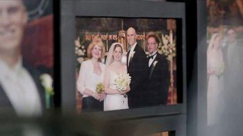 UPMC TV Spot, 'Gary's Story' - Thumbnail 5