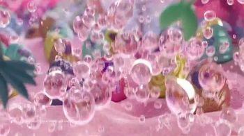 Hatchimals CollEGGtibles Season 5 Mermal Magic TV Spot, 'Rares' - Thumbnail 2