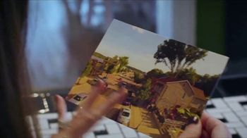 LeClaire, Iowa TV Spot, 'Postcard' - Thumbnail 2