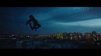 Shazam! - Alternate Trailer 87