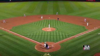 XFINITY MLB Extra Innings TV Spot, 'Home Plate Heroics' - Thumbnail 2