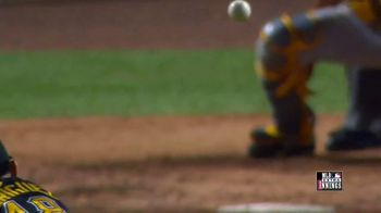XFINITY MLB Extra Innings TV Spot, 'Home Plate Heroics' - Thumbnail 3