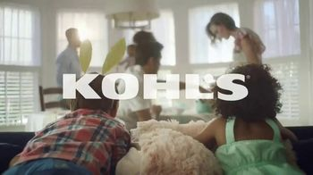 Kohl's TV Spot, 'Time Together' - Thumbnail 1
