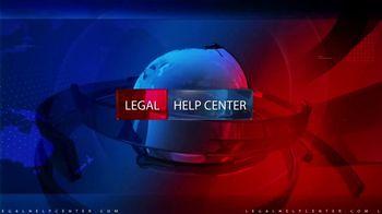 Legal Help Center TV Spot, 'Military Ear Plugs' - Thumbnail 1