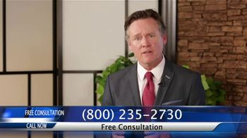 Legal Help Center TV Spot, 'Military Ear Plugs' - Thumbnail 6