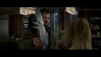 Avengers: Endgame - Alternate Trailer 20