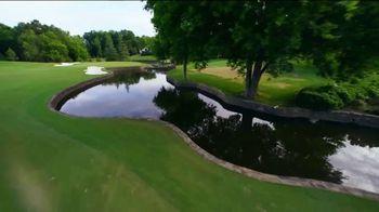 PGA TOUR TV Spot, '2019 Wells Fargo Championship' - Thumbnail 2