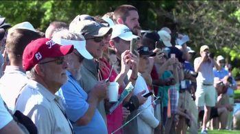 PGA TOUR TV Spot, '2019 Wells Fargo Championship' - Thumbnail 3