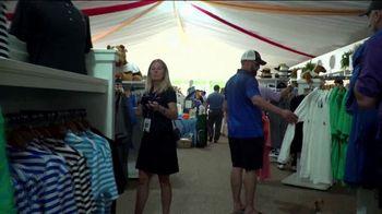 PGA TOUR TV Spot, '2019 Wells Fargo Championship' - Thumbnail 4