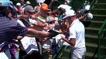 PGA TOUR TV Spot, '2019 Wells Fargo Championship' - Thumbnail 7