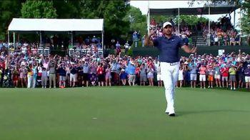PGA TOUR TV Spot, '2019 Wells Fargo Championship' - Thumbnail 8