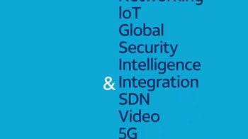 AT&T Business Edge-to-Edge Intelligence TV Spot, 'Retail' - Thumbnail 7