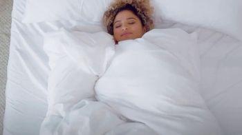 Mattress Firm Semi-Annual Sale TV Spot, 'Sleepy's' - Thumbnail 7