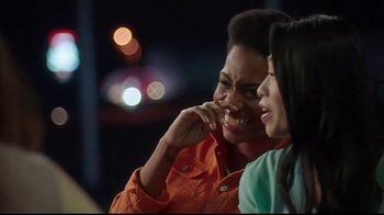 Topgolf TV Spot, 'Loving Every Minute of It' - Thumbnail 6