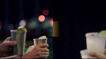Topgolf TV Spot, 'Loving Every Minute of It' - Thumbnail 7