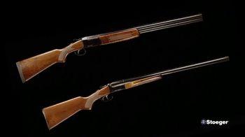 Stoeger Uplander Shotgun Series TV Spot, 'When Value Meets Dependability' - Thumbnail 7