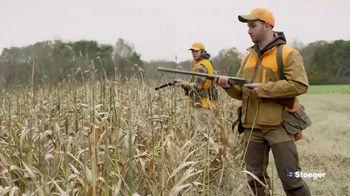 Stoeger Uplander Shotgun Series TV Spot, 'When Value Meets Dependability' - Thumbnail 3