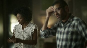 Regions Bank App TV Spot, 'Couples Fight' - Thumbnail 4