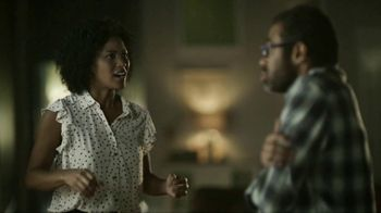 Regions Bank App TV Spot, 'Couples Fight' - Thumbnail 6
