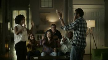Regions Bank App TV Spot, 'Couples Fight' - Thumbnail 7