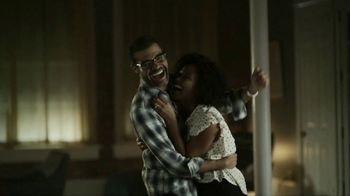 Regions Bank App TV Spot, 'Couples Fight' - Thumbnail 9