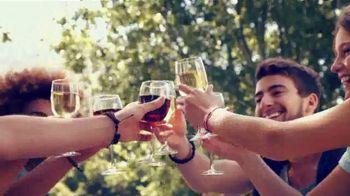 Busch Gardens Food & Wine Festival TV Spot, 'All That's New: Silver Pass'