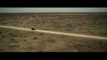 Netflix TV Spot, 'The Highwaymen' - Thumbnail 1