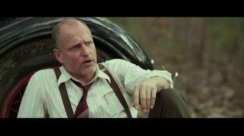 Netflix TV Spot, 'The Highwaymen' - Thumbnail 5