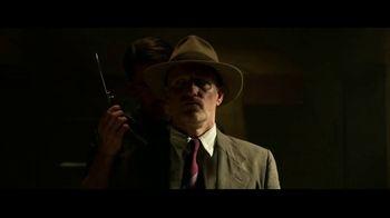 Netflix TV Spot, 'The Highwaymen' - Thumbnail 6