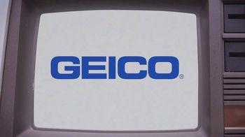 GEICO Car Insurance TV Spot, 'Computer Simulation' - Thumbnail 10
