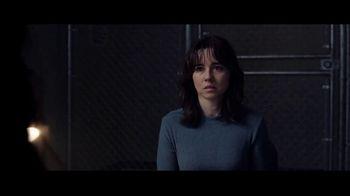 The Curse of La Llorona - Alternate Trailer 32