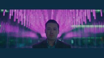 IBM TV Spot, 'Dear Tech: I Need Tech That Understands My Business'