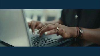 IBM TV Spot, 'Dear Tech: I Need Tech That Understands My Business' - Thumbnail 1