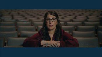IBM TV Spot, 'Dear Tech: I Need Tech That Understands My Business' - Thumbnail 10
