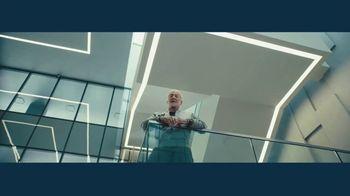 IBM TV Spot, 'Dear Tech: I Need Tech That Understands My Business' - Thumbnail 2