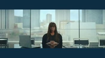 IBM TV Spot, 'Dear Tech: I Need Tech That Understands My Business' - Thumbnail 5