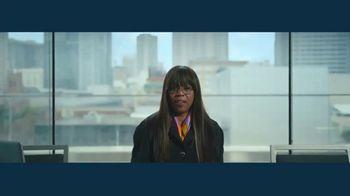 IBM TV Spot, 'Dear Tech: I Need Tech That Understands My Business' - Thumbnail 8