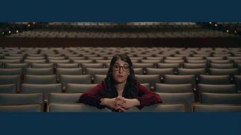 IBM TV Spot, 'Dear Tech: I Need Tech That Understands My Business' - Thumbnail 9