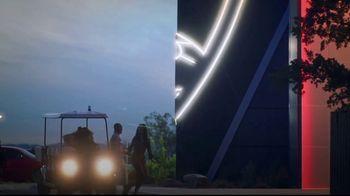 Topgolf TV Spot, 'Under One Roof' - Thumbnail 3