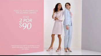 K&G Fashion Superstore TV Spot, 'Los estilos de Pascua que te encantarán' [Spanish] - Thumbnail 5